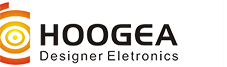 Hoogea PDM technology co.,ltd